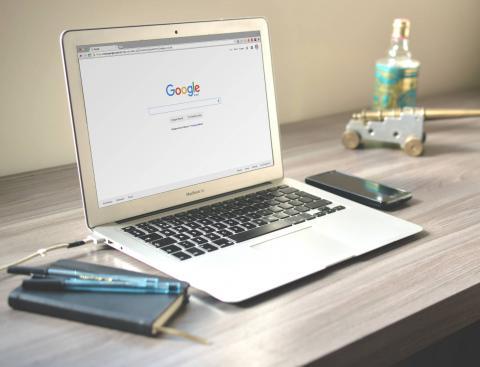 Optimisation SEO pour les moteurs de recherche